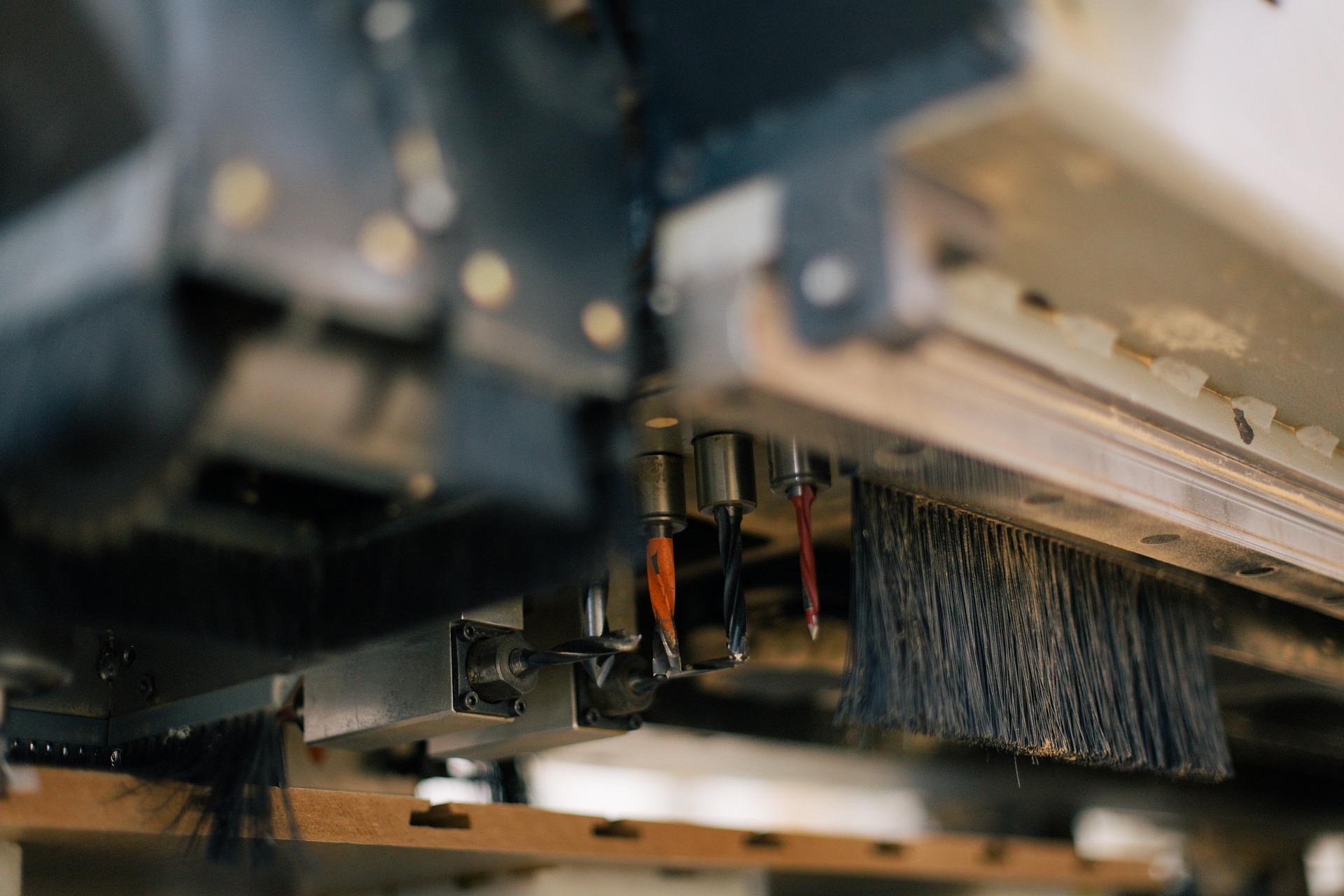 machine-5446222_1920
